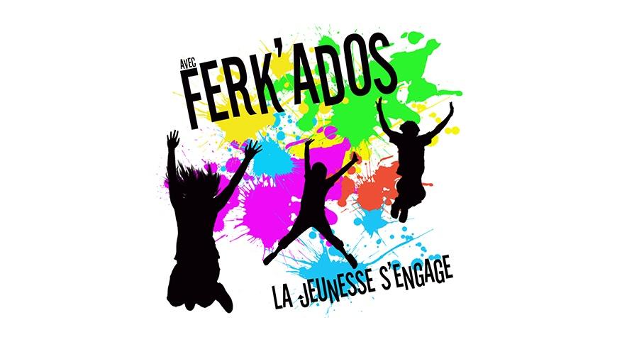 Logo_asso_ferkados