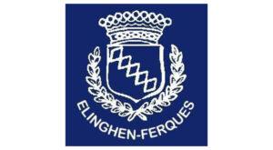 Logo USEF