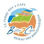 Logo_biblio2caps