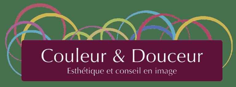 Logo_entreprises_couleur_et_douceur