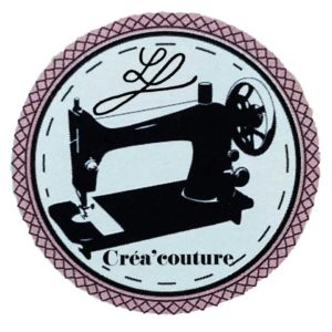 Logo_entreprises_crea_couture
