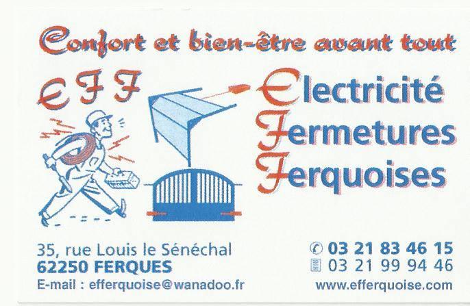 Logo_entreprises_electricite_fermetures_ferquoises