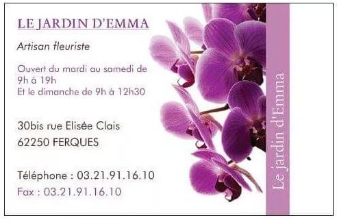 Logo_entreprises_le_jardin_d_emma