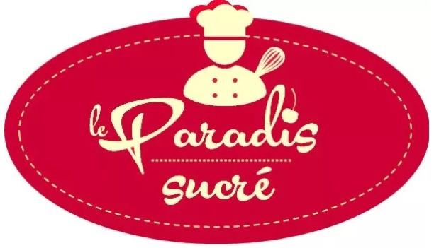 Logo_entreprises_le_paradis_sucré