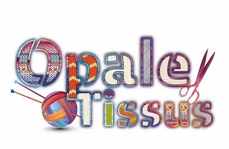 Logo_entreprises_opale_tissus