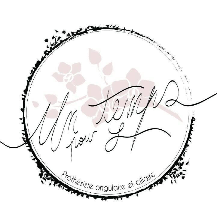 Logo_entreprises_un_temps_pour_elle