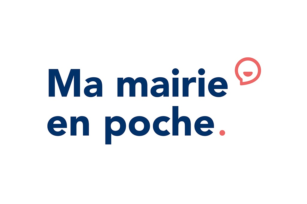 Logo Ma Mairie en Poche
