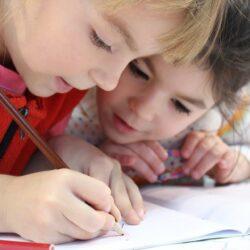 Inscriptions scolaires pour 2021 – 2022
