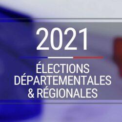 S'impliquer dans les bureaux de vote : une démarche citoyenne.