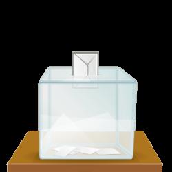 Elections législatives partielles : 2ème tour le dimanche 6 Juin de 8h00 à 18h00.