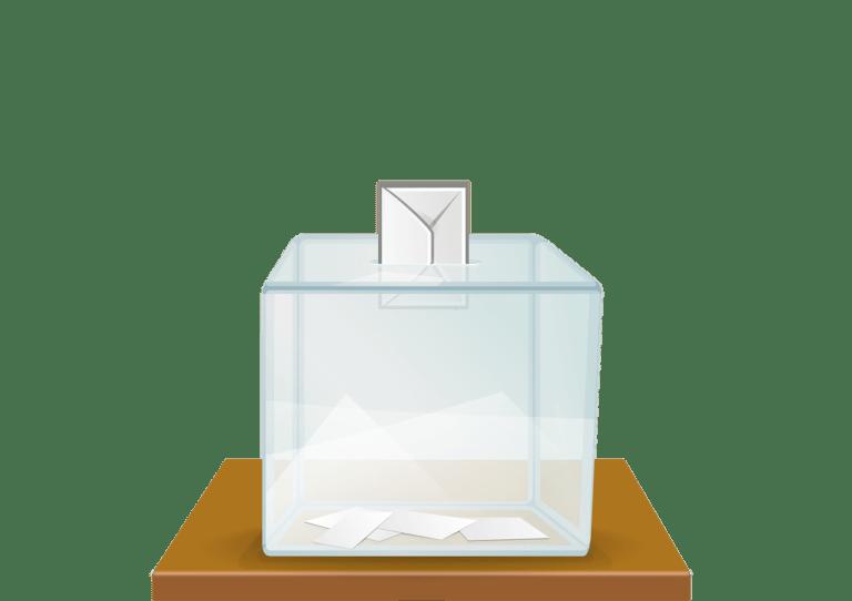 Read more about the article Elections législatives partielles : 2ème tour le dimanche 6 Juin de 8h00 à 18h00.
