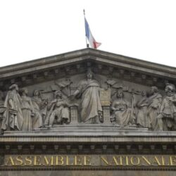 Permanences parlementaires